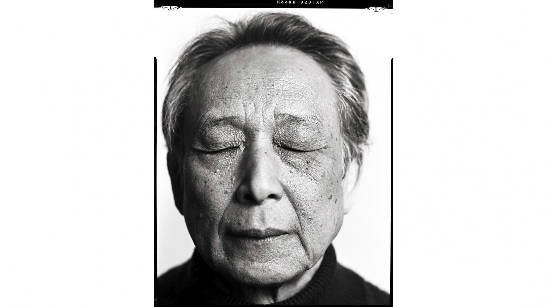 Gao-Xingjian_20080218_0002