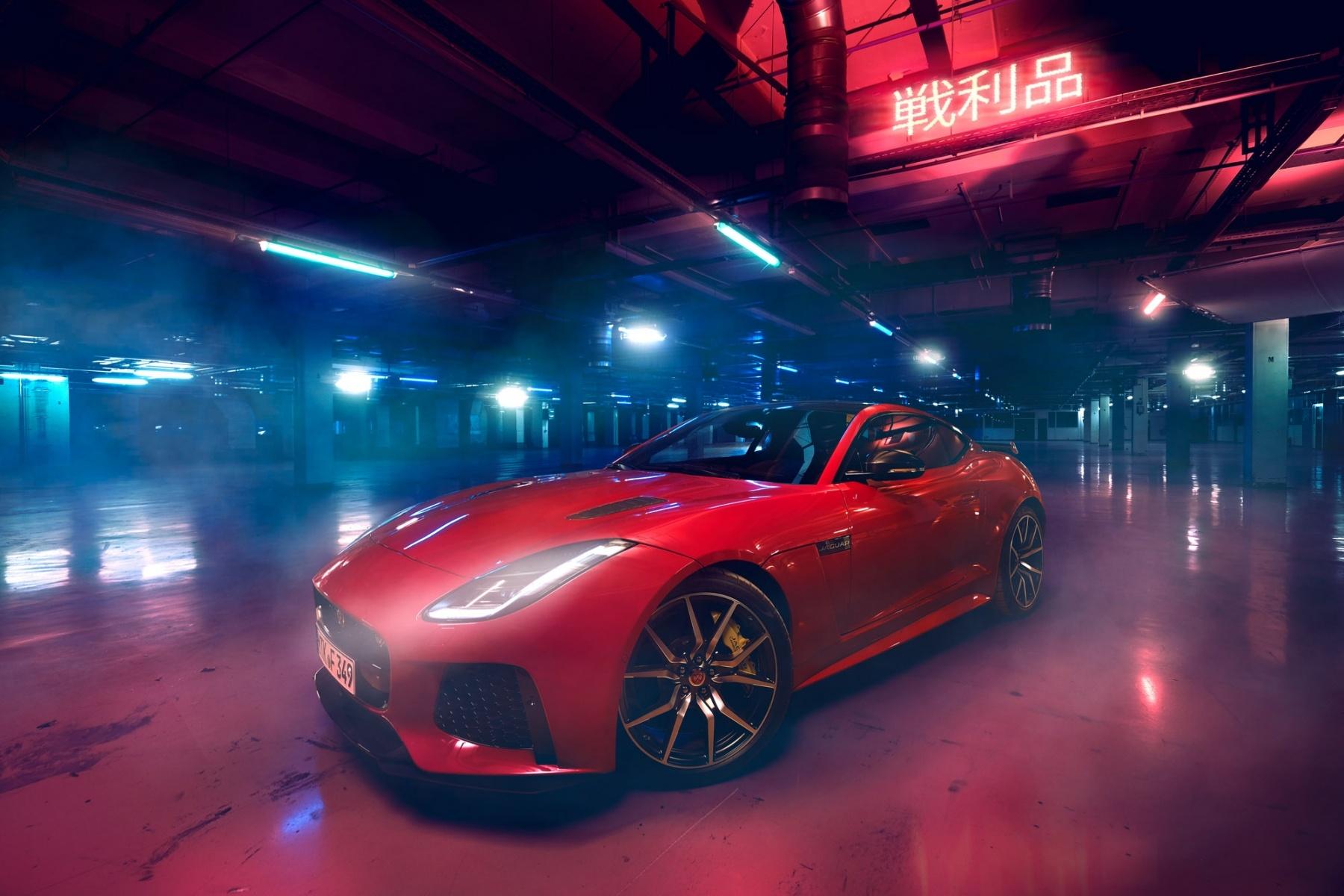 Jaguar_F_Type_3_4_front_rgb