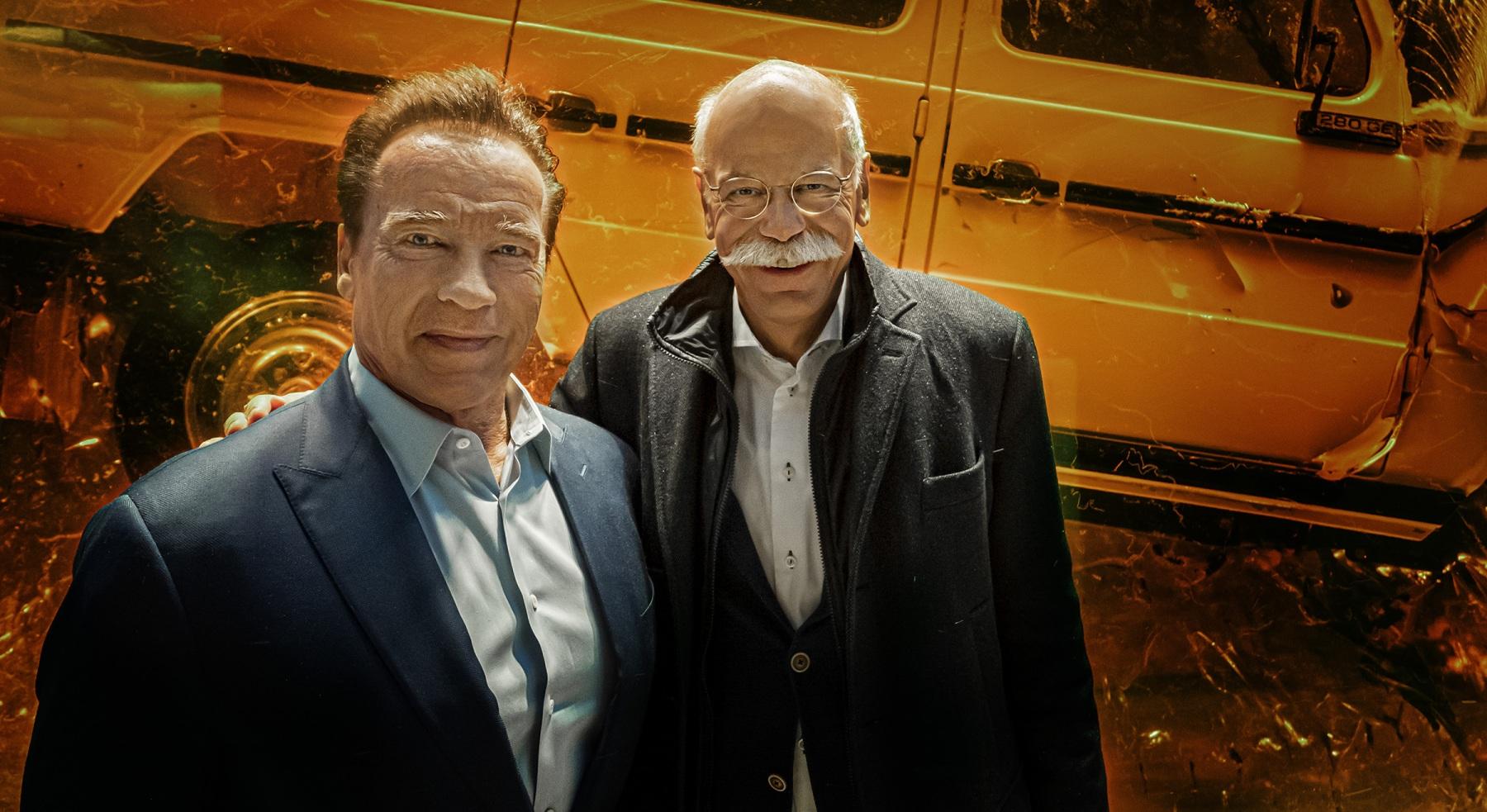 Arnold_Schwarzenegger_Dieter_Zetsche_20180115-_XTB5913-v3