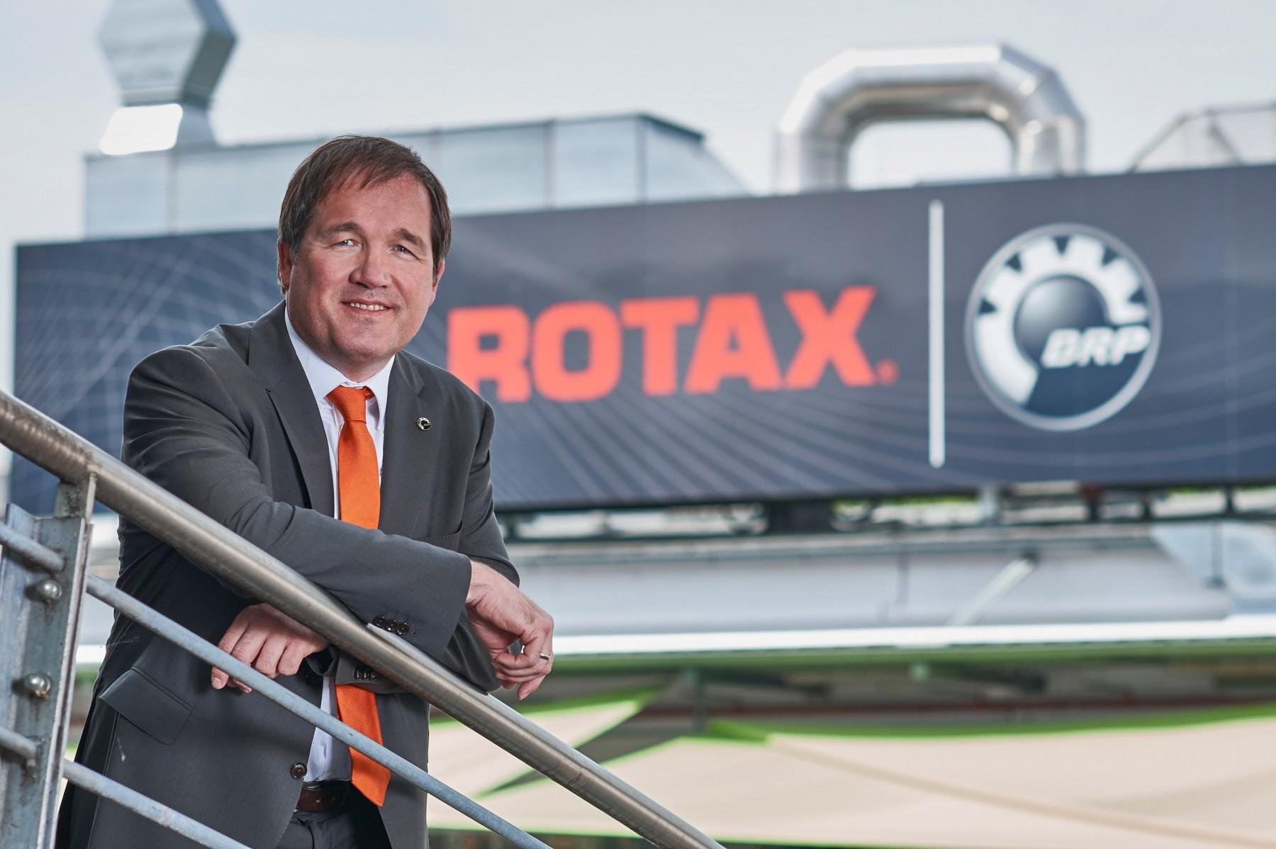 Rotax0128