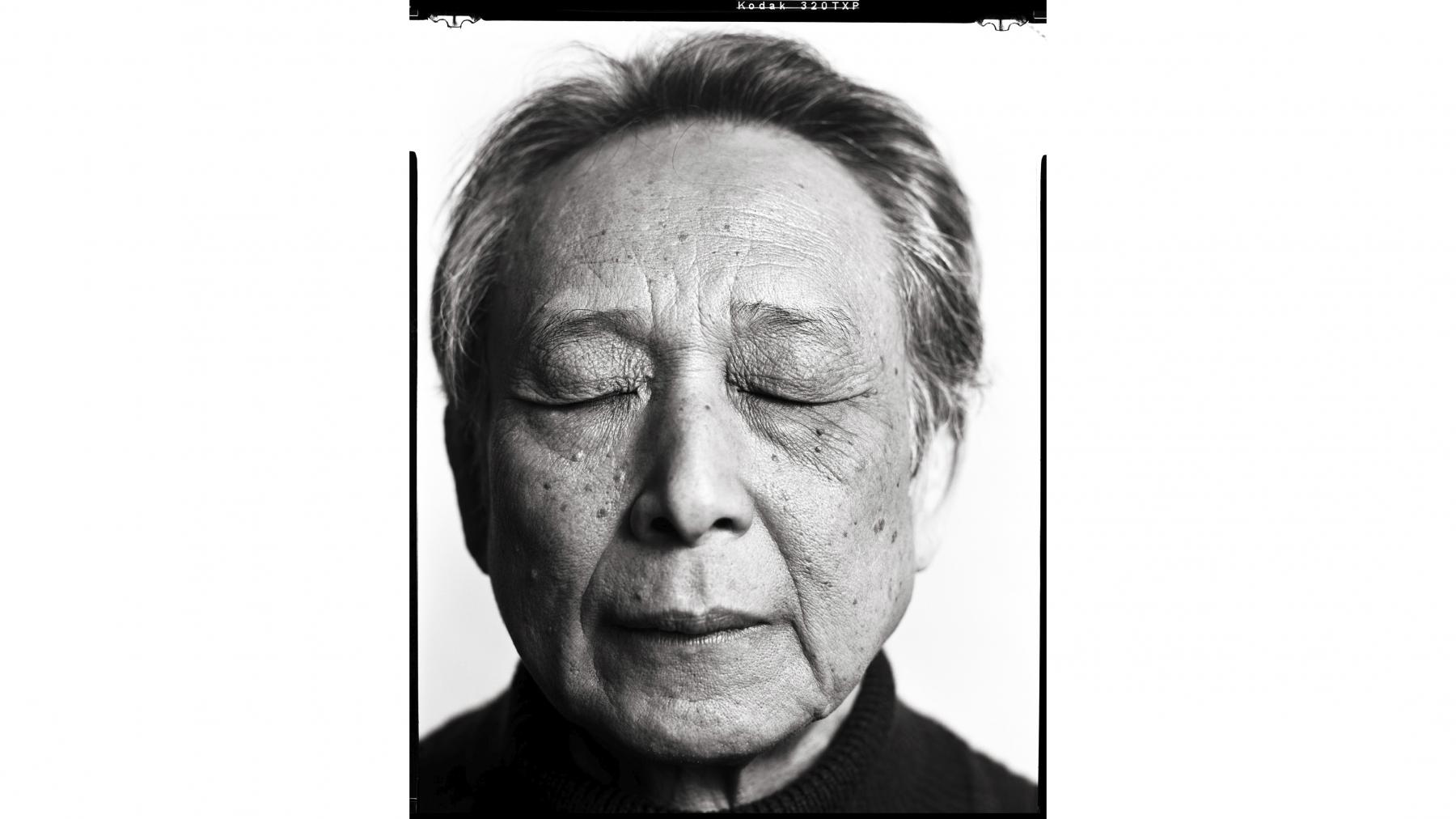 Gao Xingjian_20080218_0002