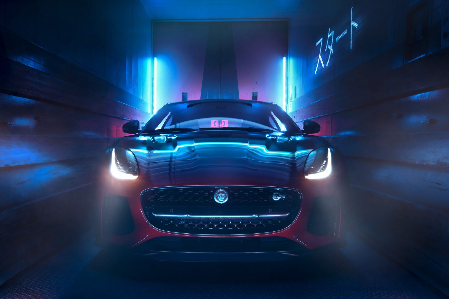 Jaguar_F_Type_Fahrstuhl_H1_rgb