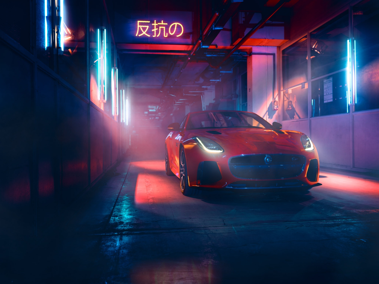 Jaguar_F_Type_Front_Tunnel_rgb