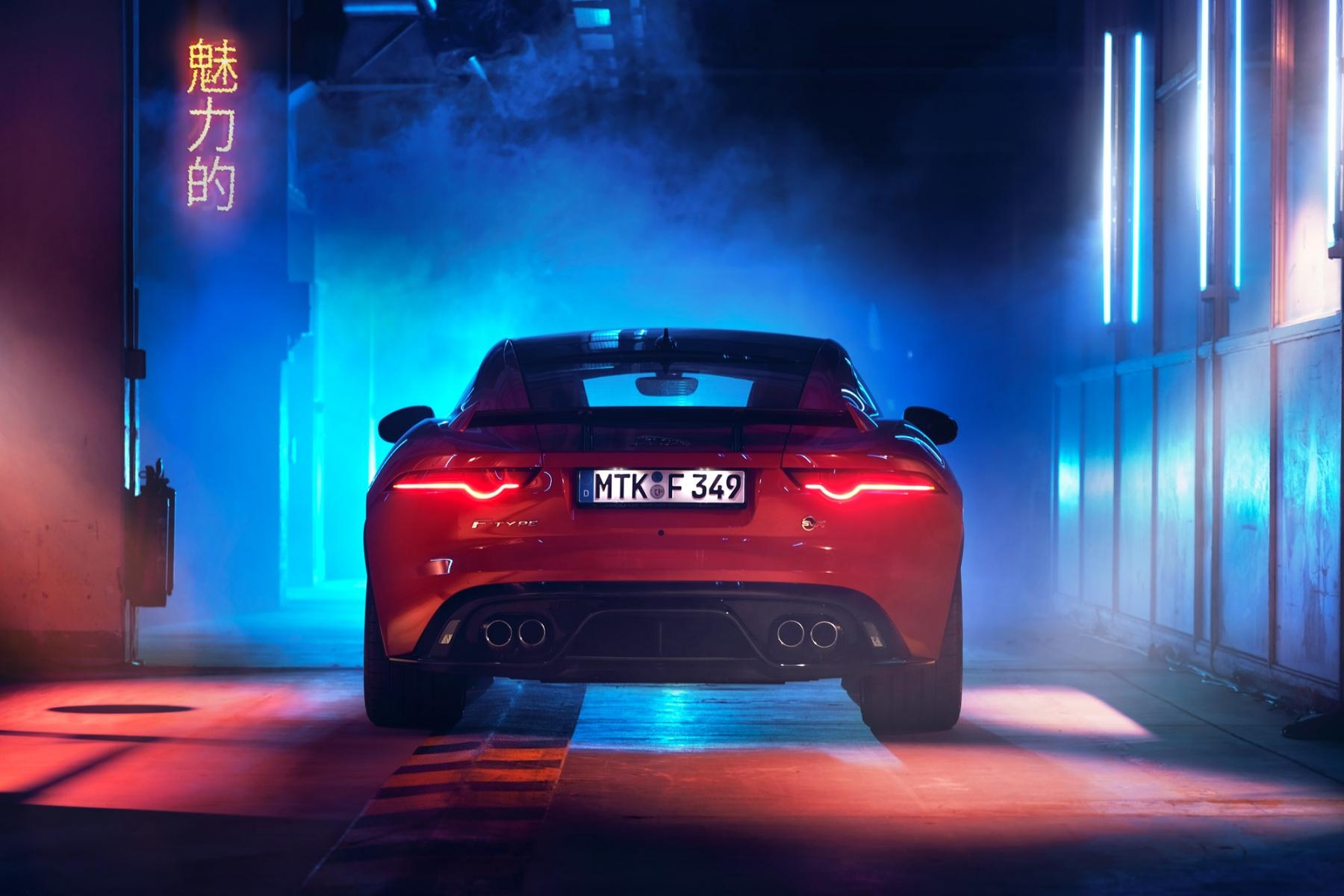 Jaguar_F_Type_Heck_Tunnel_H1_rgb