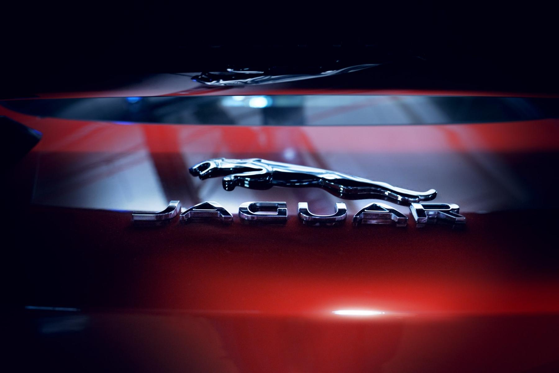 Jaguar_F_Type_Logo_Detail_rgb