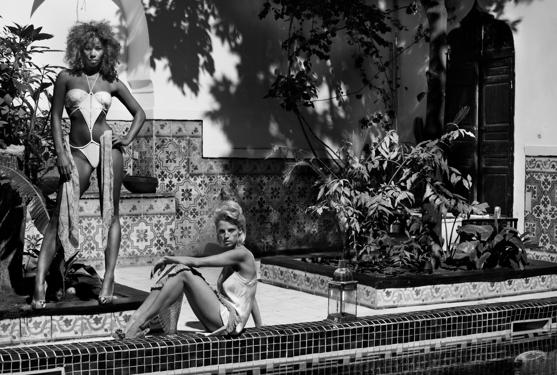 Marokko_Day_03 2527